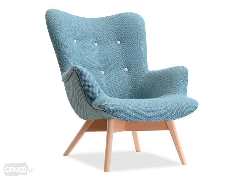 i-mebel-partner-fotel-flori-turkus