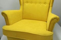 506634914_8_1000x700_tapicer-meble-tapicerowane-fotel-uszak-kanapa-naroznik-