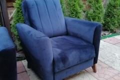 IMG_20190809_fotel