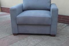fotel (3)