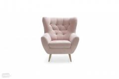 i-gala-collezione-voss-fotel
