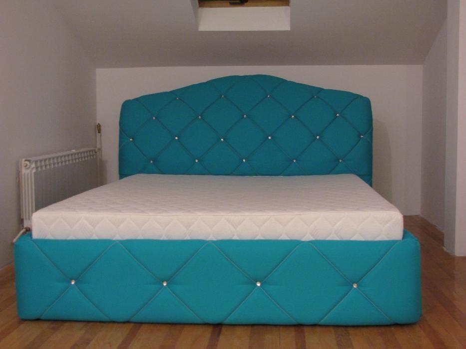 435573537_5_1000x700_loze-lozko-tapicerowane-sypialnia-materace-kieszeniowe-podkarpackie_rev051