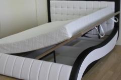 435573537_6_1000x700_loze-lozko-tapicerowane-sypialnia-materace-kieszeniowe-_rev051