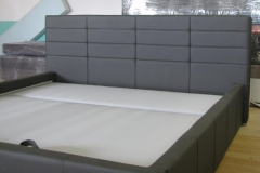 466016535_4_1000x700_elegancja-komfort-dom-i-ogrod_rev001