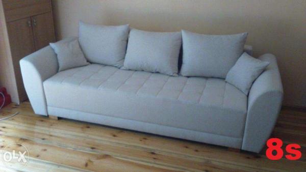288551733 2 1000x700 sofa-kanapa-madura-dodaj-zdjecia