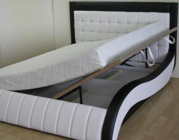 435573537 6 1000x700 loze-lozko-tapicerowane-sypialnia-materace-kieszeniowe- rev051