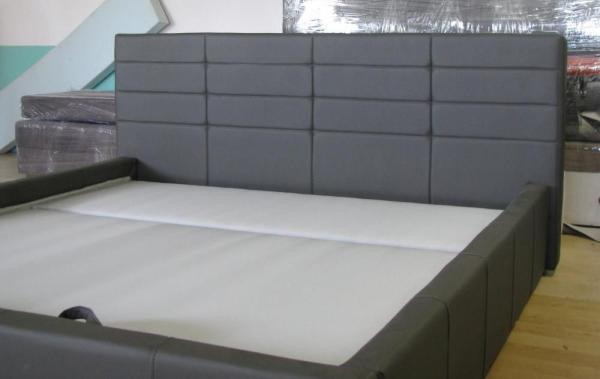 466016535 4 1000x700 elegancja-komfort-dom-i-ogrod rev001