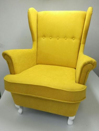506634914 8 1000x700 tapicer-meble-tapicerowane-fotel-uszak-kanapa-naroznik-