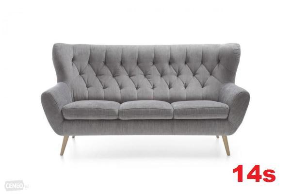 i-gala-collezione-voss-sofa-3