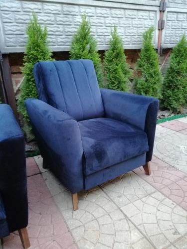 img 20190809 fotel